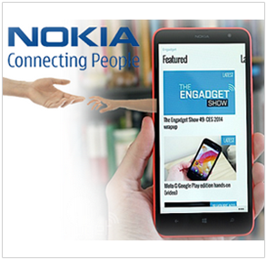 Spy Software For Nokia Mobile